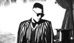 AKA - One Time (DJ Smokes Remix)